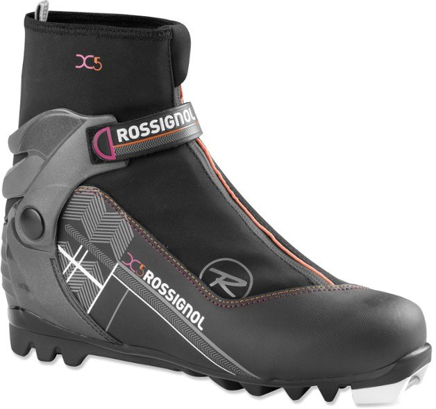 Rossignol X5 FW Boots 2017 - Size 41
