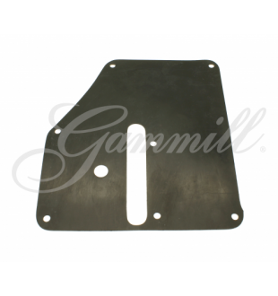 00-1902G Gammill Inspection Plate Gasket 26, 30, 36