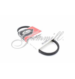 00-1327 Gammill Motor Belt 15 Inch
