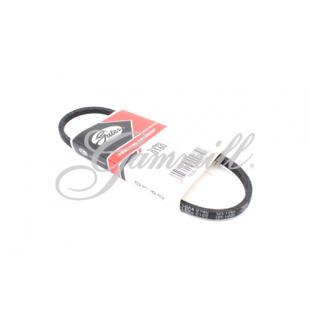 00-1326 Gammill Motor Belt 16 Inch