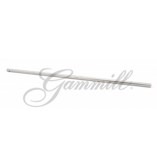 00-1411 Gammill Supreme 36 Needle Bar