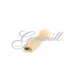 81-1926 Gammill RS Switch Female Terminal, Each