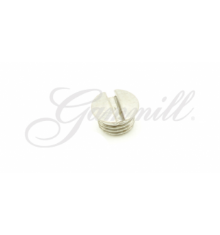 18045-3 Gammill Bobbin Case Thread Tension Spring Screw