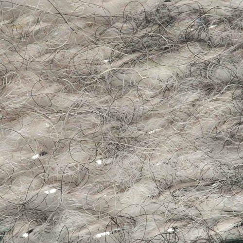 Gedifra - Metallic Tweed Yarn
