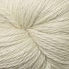 Llamerino Yarn