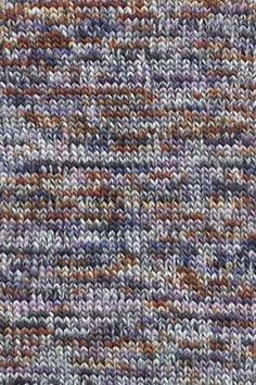 Lyonel yarn by Lang