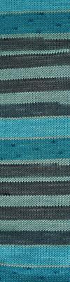 Heritage Prints Sock Yarn