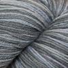 Heritage Silk Paints Yarn
