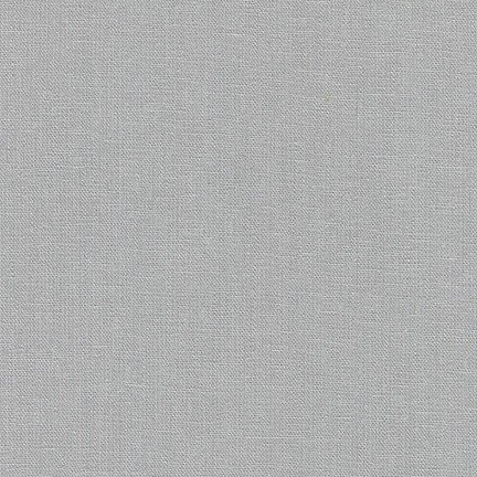 Brussels Washer Rayon Linen