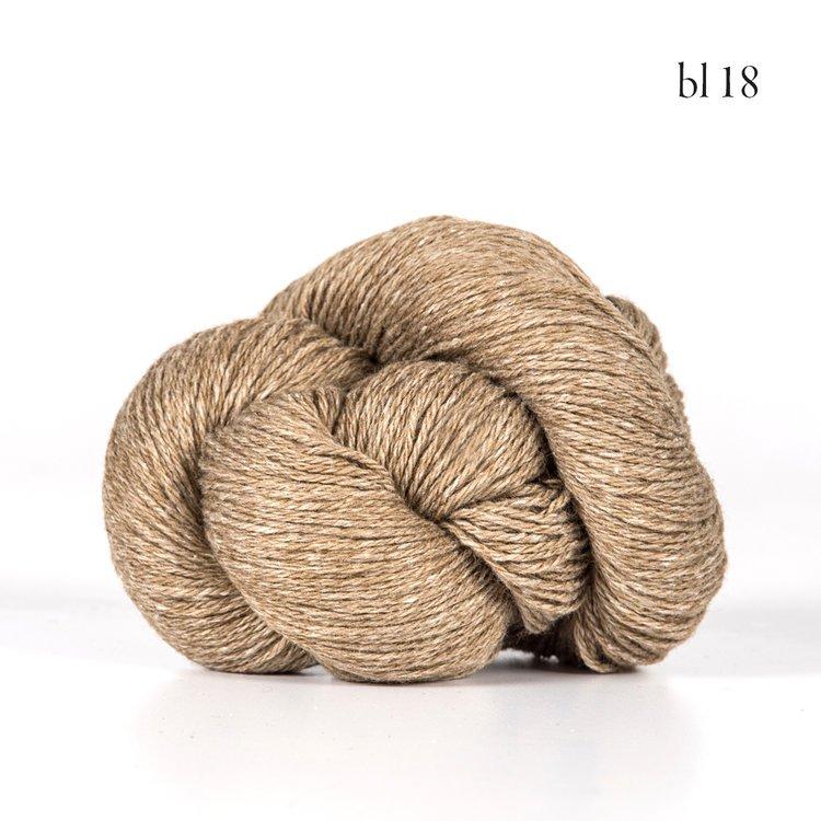 Bio Balance Organic Yarn