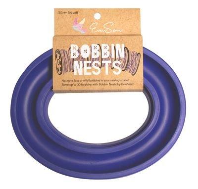 Bobbin Nests bobbin holders