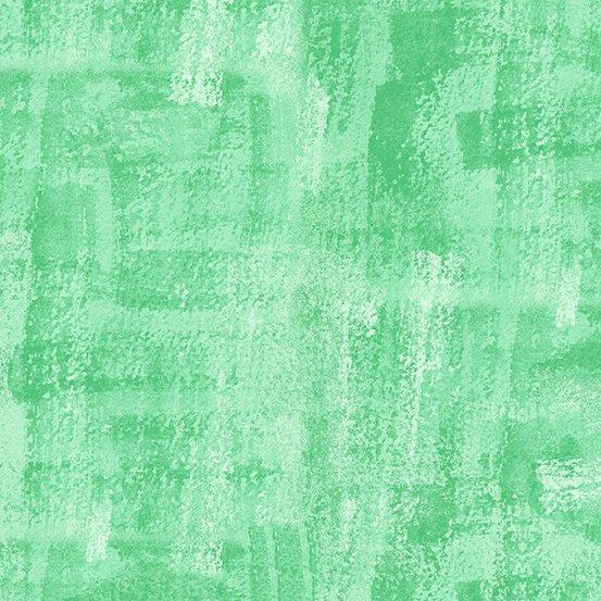 Mint - Brushline by Kim Schaefer