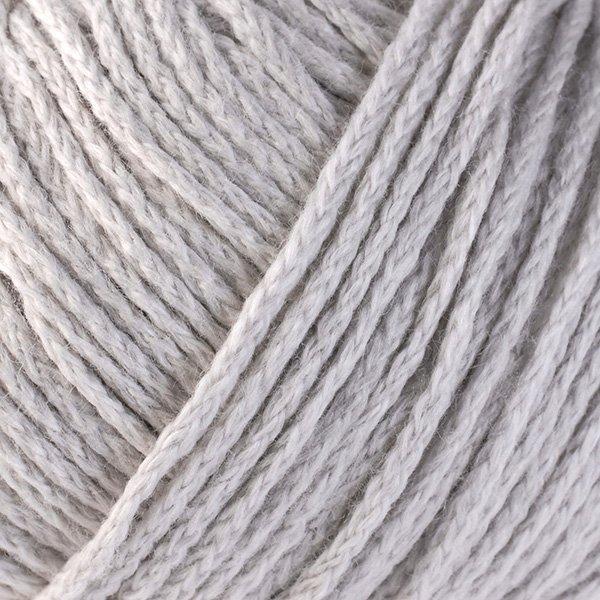 Cotolana yarn by Berroco