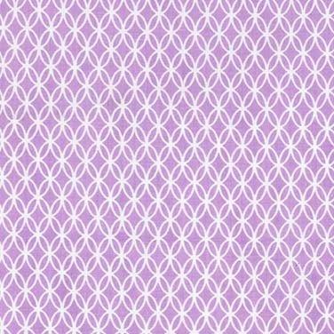 LILLIANA Lavender