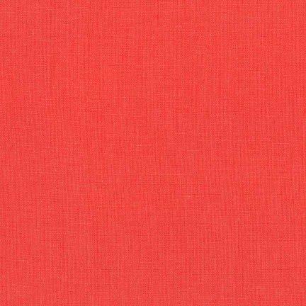 Essex Tomato Linen