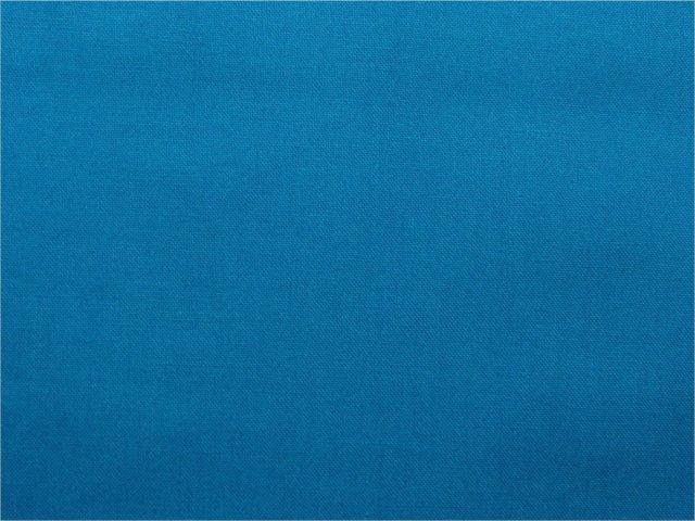 Supreme Solids - Blue Jewel