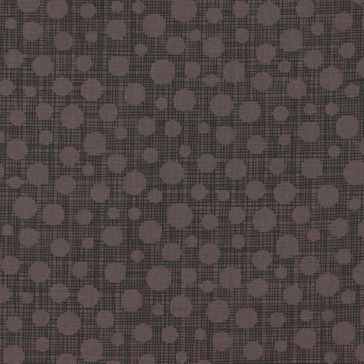 Hash Dot - Mudx - Michael Miller