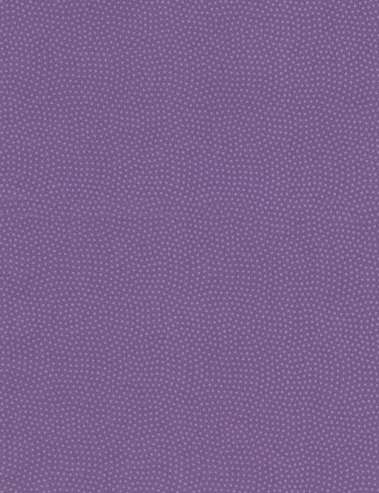 Spin Basic - Purple