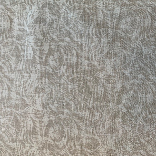 Moire Taupe