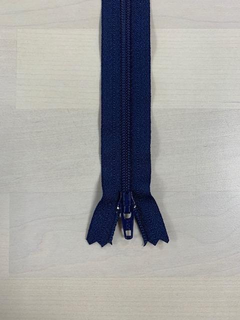 YKK Zippers - 12