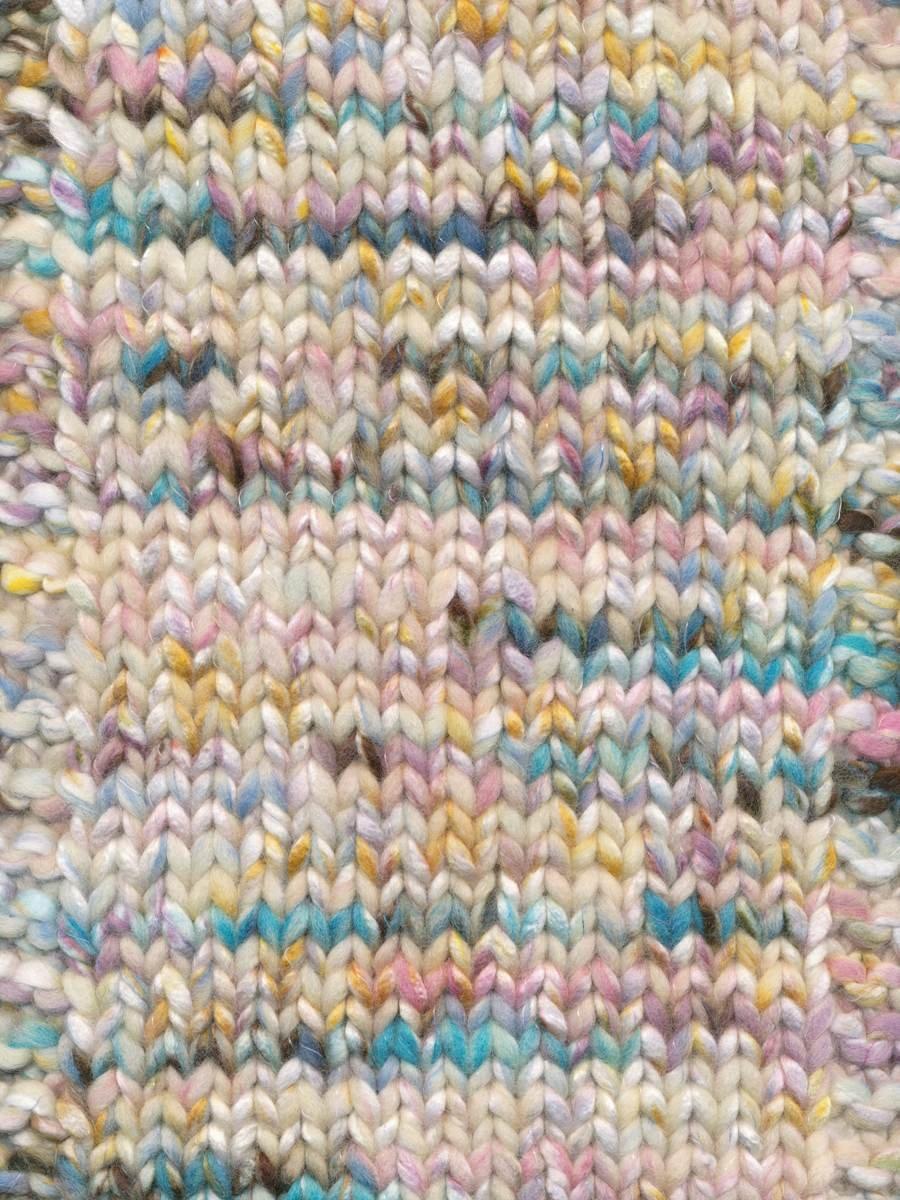 Enorme yarn by Louisa Harding