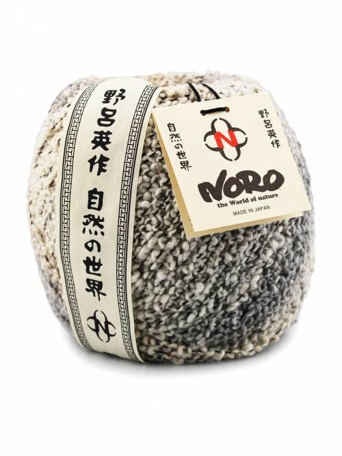 Kanzashi Yarn by Noro