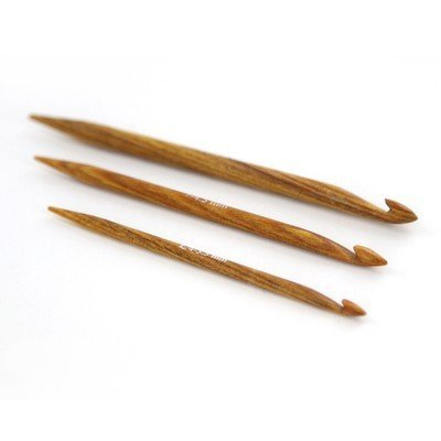 Crochet Hook Repair Tools