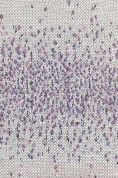 Splash yarn by Lang