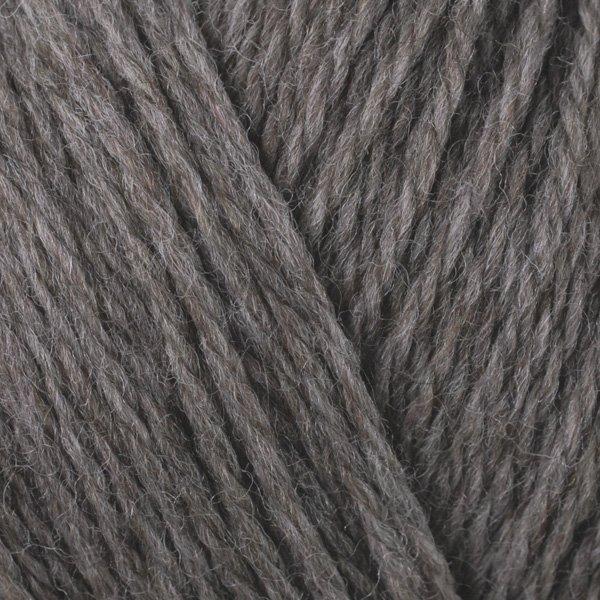 Ultra Wool Fine By Berroco