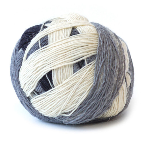 Zauberball Sock Yarn