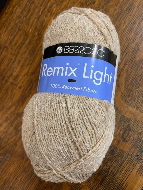 Berroco Remix Light