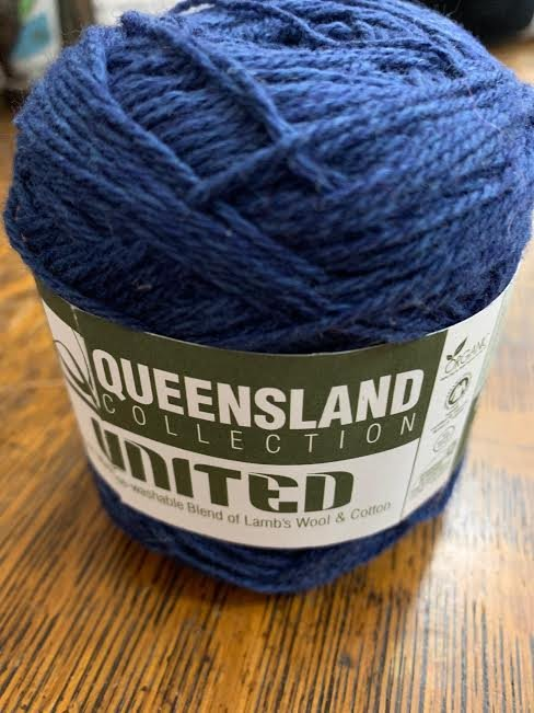Queensland United