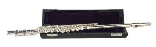 Palatino - Student Flute - Key of C