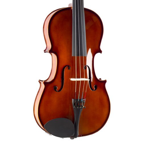 Palatino - Allegro Outfit - 14 Solid Top Viola