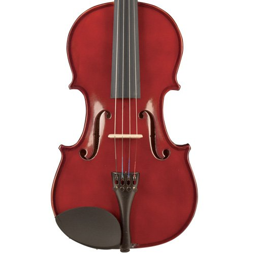 Palatino - Allegro Outfit - 1/8 Solid Top Violin