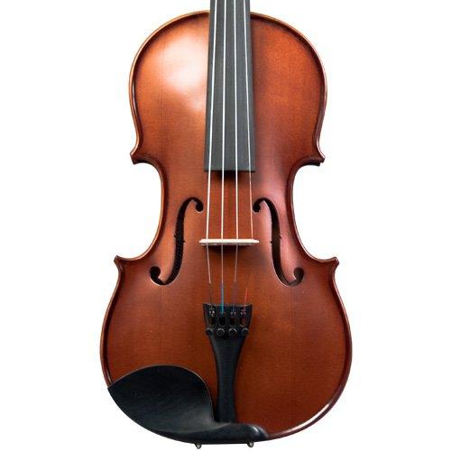Palatino - Genoa Outfit - 3/4 Solid Top Violin