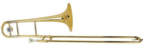 Palatino Instruments - WI-816-TB - Student Trombone
