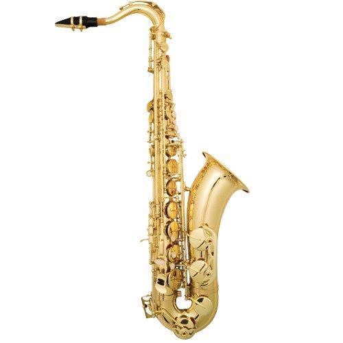 Palatino Instruments - WI-820-T - Student Tenor Saxophone