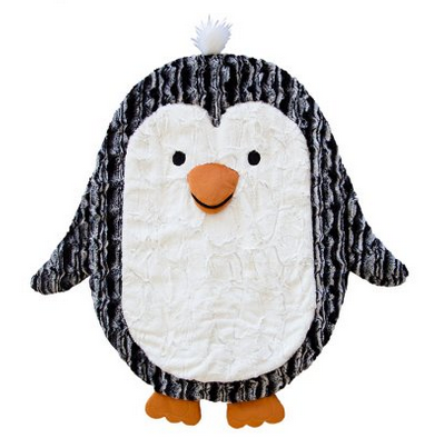 My Pal Pat - Penguin