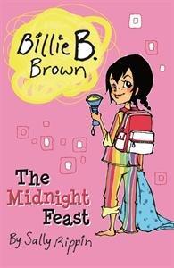 Billie B. Brown, The Midnight Feast