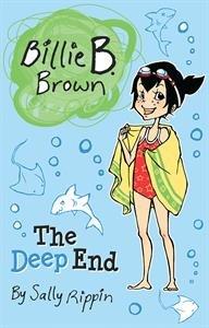 Billie B. Brown, The Deep End