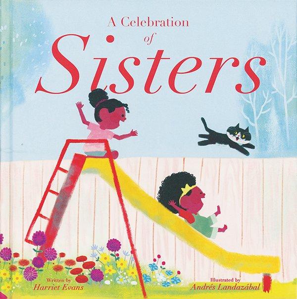 A Celebration of Sisters