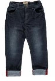 Me & Henry Denim Jeans