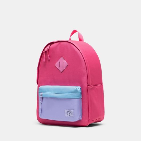 Parkland Bayside Backpack