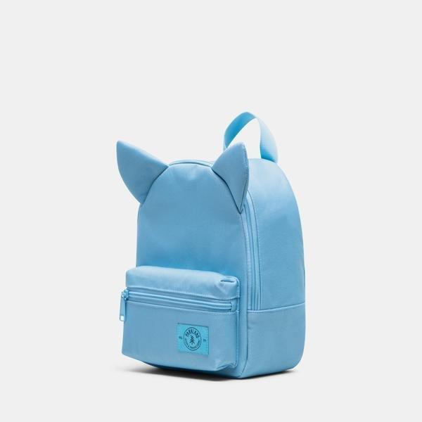 Parkland Little Monsters Backpack