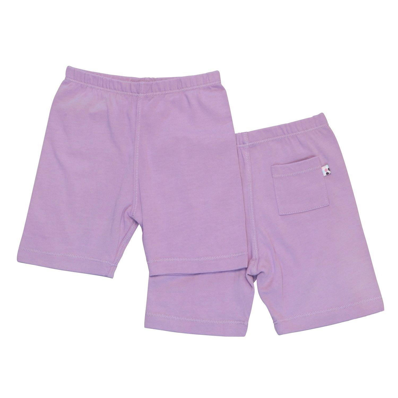 Babysoy Comfy Shorts