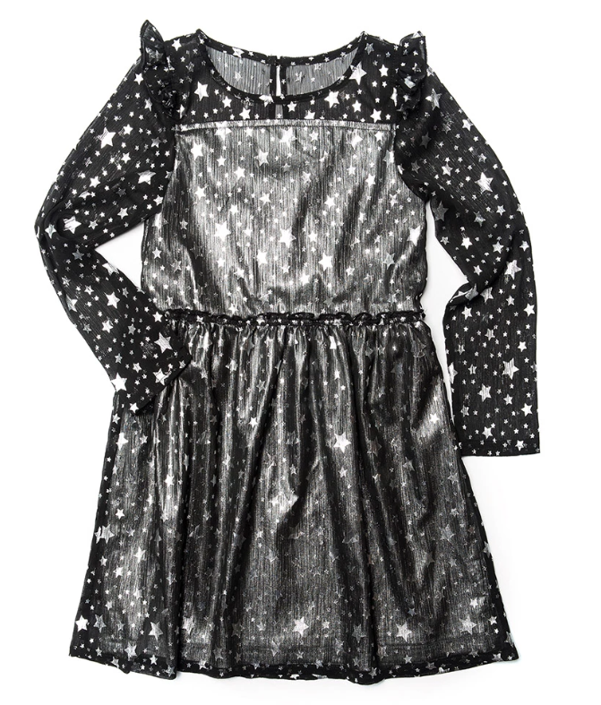 Appaman Tiffany Dress