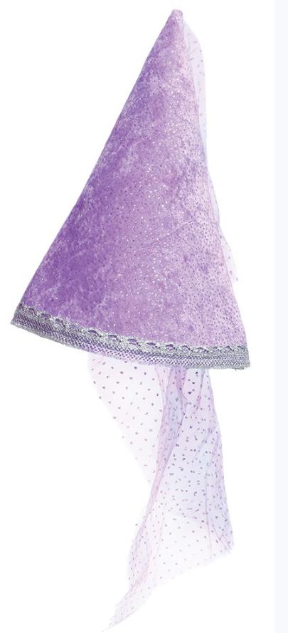 Diamond Sparkle Hat