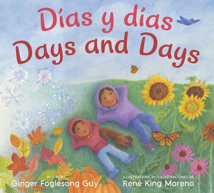 Dias y Dias / Days and Days