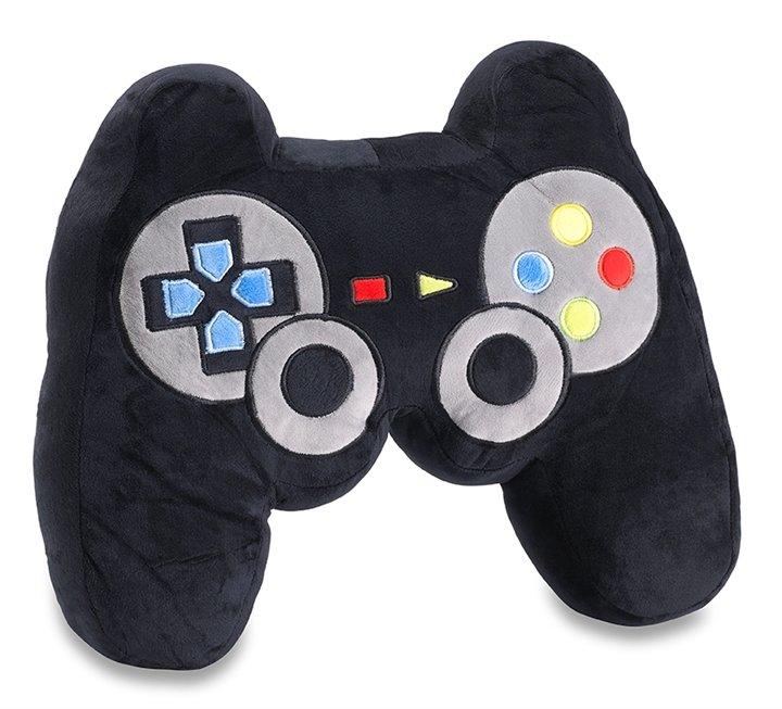 Video Game Controller Pillow